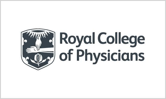 Digital Health partners with RCP's Health Informatics Unit