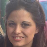 Aasha Cowey