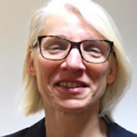 Helene Feger