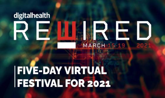 Rewired 2021