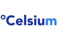 Celsium 250px