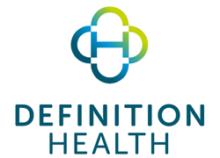 Definition Health 250px
