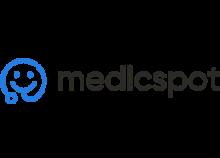 Medicspot 250px