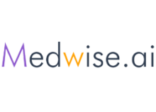 Medwise 250px