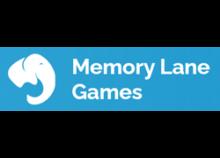 Memory Lane Games 250px