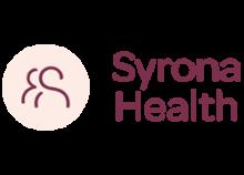 Syrona Health 250px