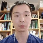 Xu, Dr Gang