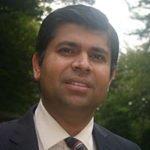 Shankar, Dr Rohit
