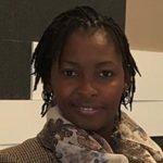 Mhlanga-Nyamapfene, Yvonne