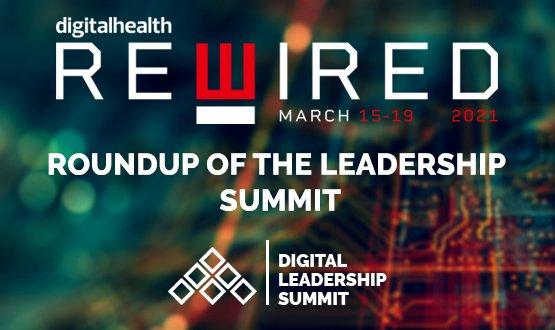 Leadership Summit Roundup