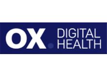 OX Digital Health